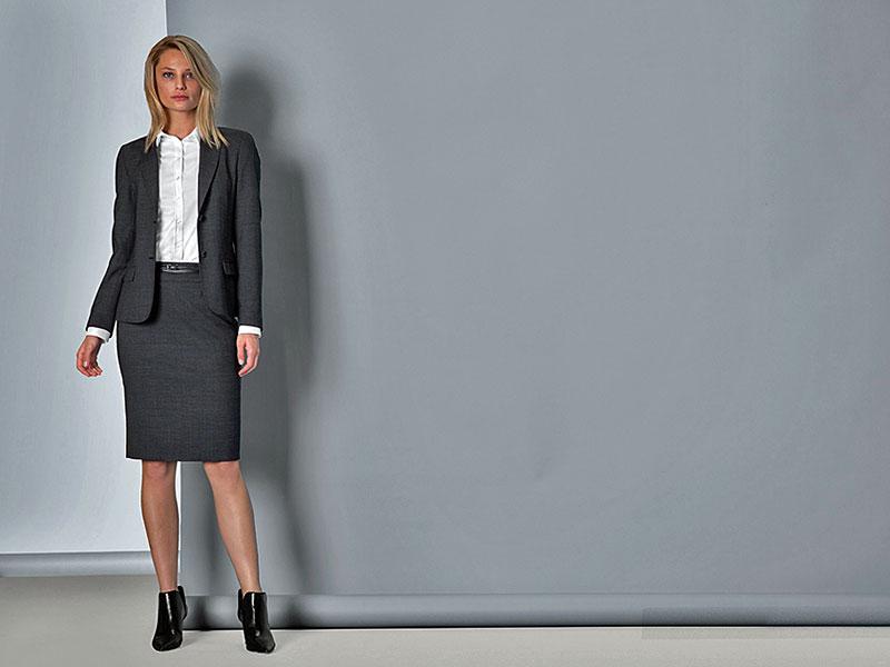 Business-Röcke von Greiff